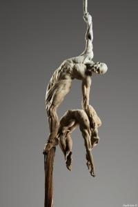 orpheus&eurydice2